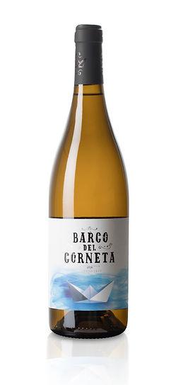 02 BARCO DEL CORNETA VERDEJO 2017.jpg