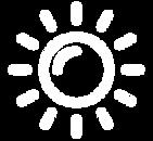 sol.png