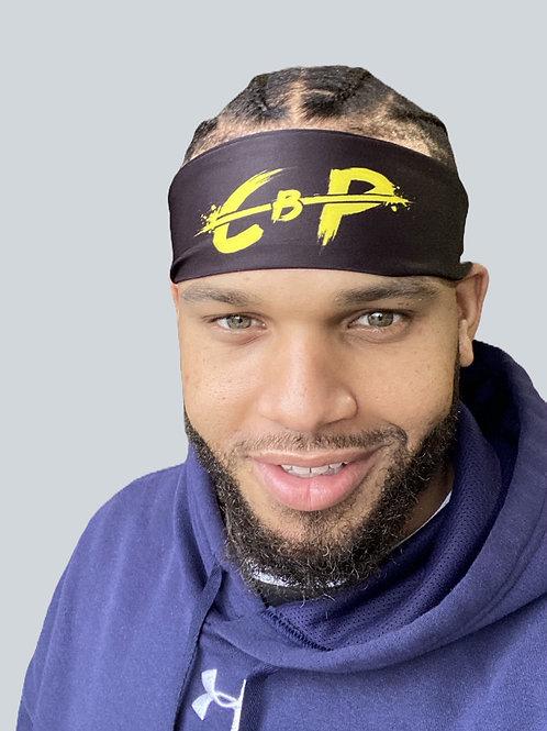CBP Headbands
