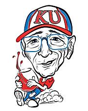 Jim Caricature