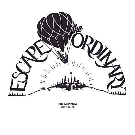 escape Final-01.jpg