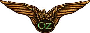 Ozwings4.jpg