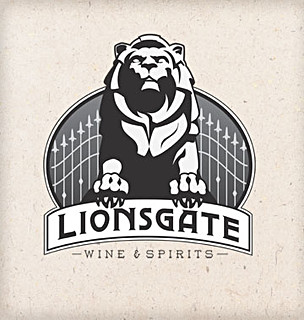 Lionsgate Wine and Spirits