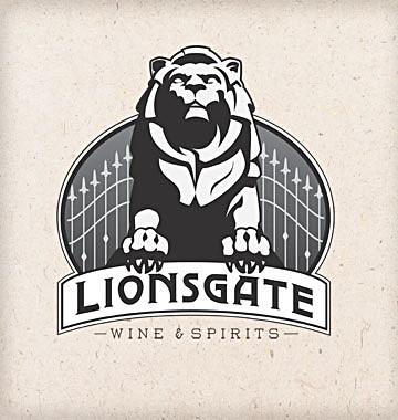 Lionsgate Wine and Spirits