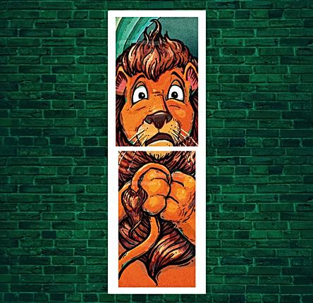 Lion mockup.jpg