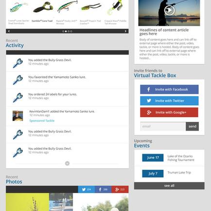 Virtual Tacklebox Dashboard.jpg