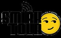 logo splat Smirk Project-2f.png