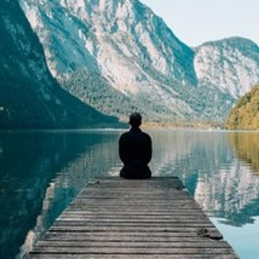 Comment gérer notre stress, renforcer notre résilience et contacter nos ressources créatives grâce au yoga et à la médit