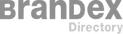 brandex-logo_edited_edited.png