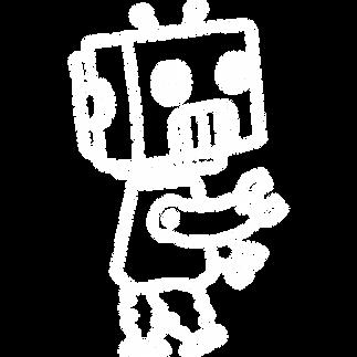 Robot_png.png