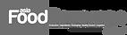 logo_AFB_edited.png