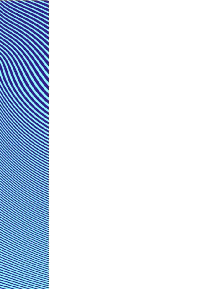 Content Frappe Website Design Vendor Solutions Digital Agency (2).png