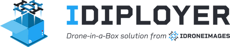 IDIPLOYER_logoAW1_RGB_1000px.png