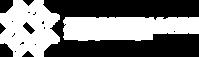 IDI_Logo_White_2000px.png