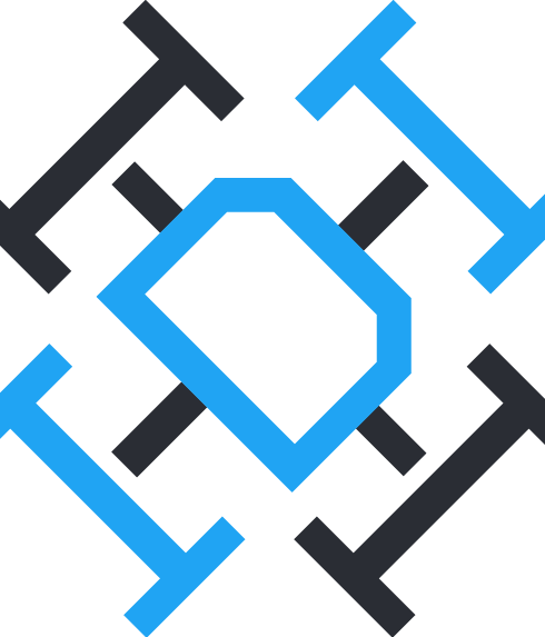IDI_Logo_RGB_2000_transpx.png