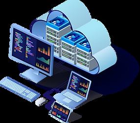 IDI_Data_Store Cloud.png