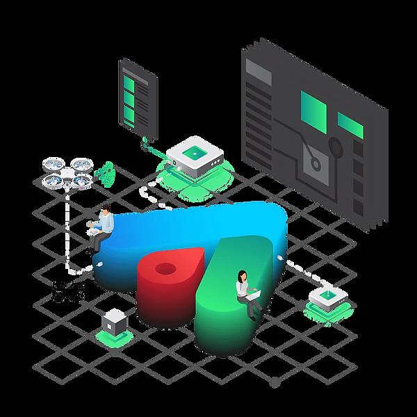 API-Integration.png