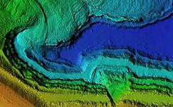 minethermal survey.jpeg