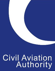 COVID-19 Delay to EU UAS Implementing Regulation