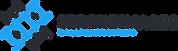 IDI_Logo_RGB_2000px.png