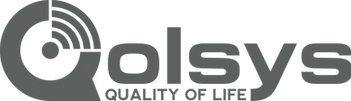 Qolsys-Logo-Grey.png