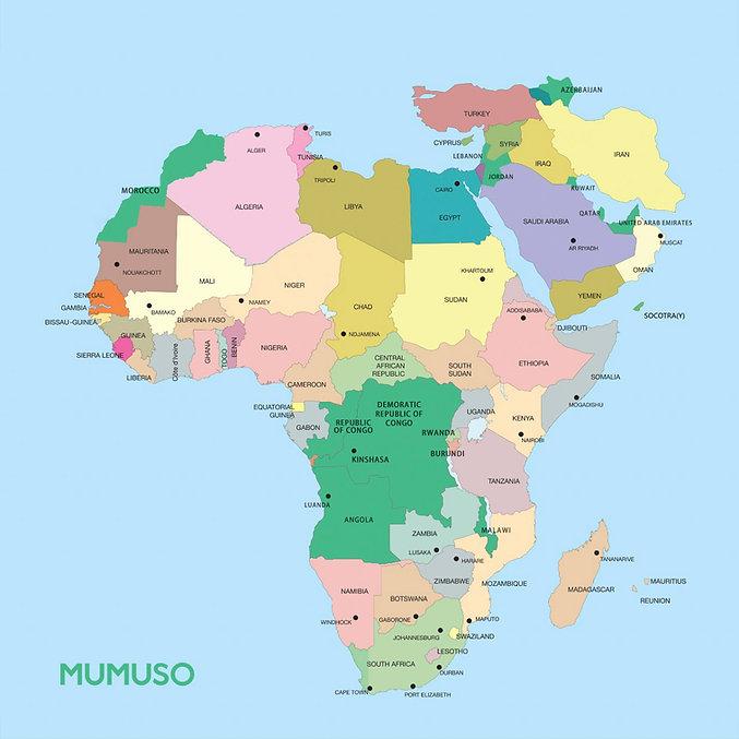 map 03 (1).jpg