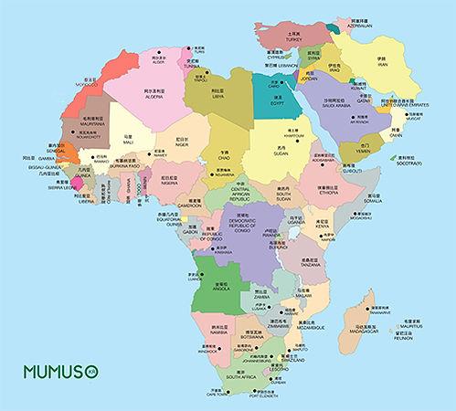 mumuso map.jpg