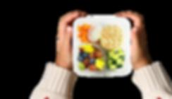 scrumpt_lunch_in_hands_1.png