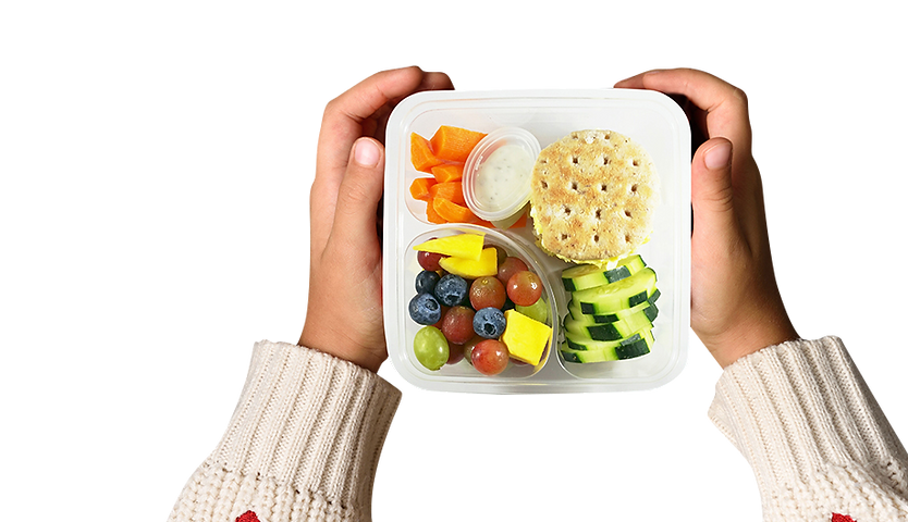 scrumpt_lunch_in_hands_1.png