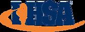 IHSA Logo.png
