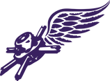 Girls Track Logo.png