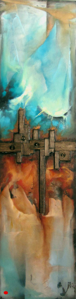 ICEFIRE-SOLD