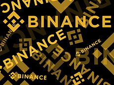 Binance Starts Cutting Leverage Limit to 20x Following Similar Move by FTX