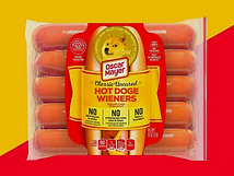 Mayer's Hot Doge Wieners Auction Closes at $15K