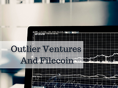 Outlier Ventures Launches Filecoin Base Camp to Accelerate the Next Generation of Startups