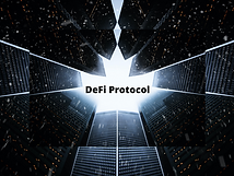 DeFi Protocol Tranchess Surpasses $1B Total Value Locked in Two Months