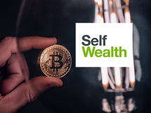 Australian Online Broker SelfWealth Becomes the First Platform to Add Crypto for Trading