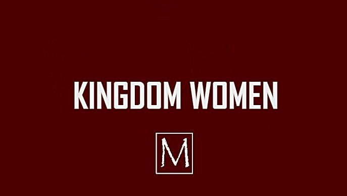 Kingdom Women.jpg