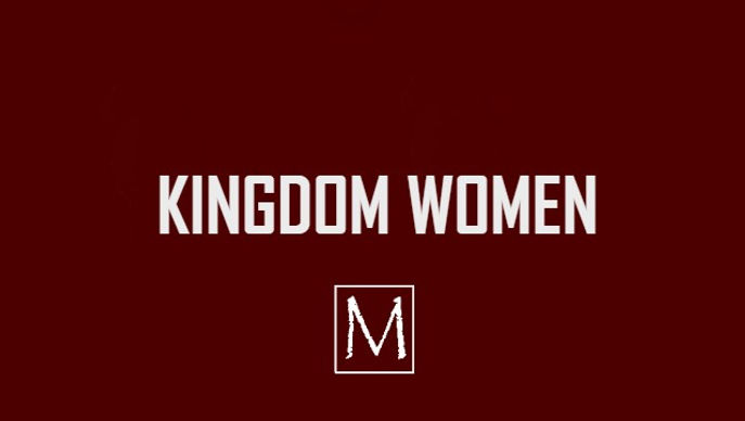 Kingdom Women.jpg