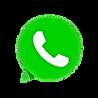 whatsAppNOBG.png