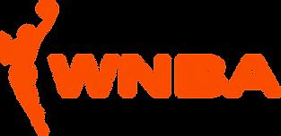 wnba-secondary-logo.png