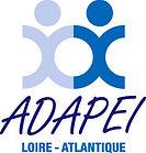 logo-ADAPEI44-1.jpg