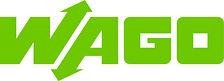 WAGO Logo main_use_green_RGB.jpg