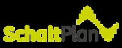 logo_schaltplan_web_png.png