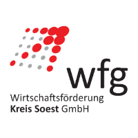 200x200_WFG_Soest.png