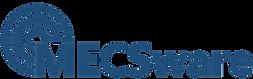 MECSware Logo HiRes.png