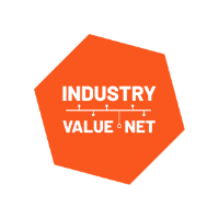 200x200_Industry_Value.png