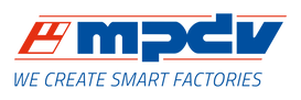 MPDV_Logo_transaprenter Hintergrund_2019