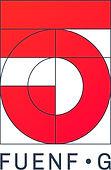 fuenf-g_Logo.jpg