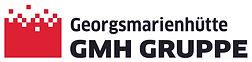 GMH_Georgsmarienhuette_Logo_RGB.jpg